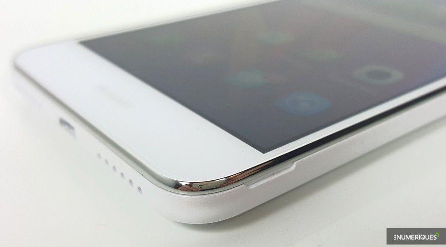 test-huawei-y5-design.jpg