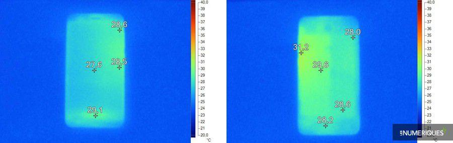 test-huawei-y5-heat.jpg