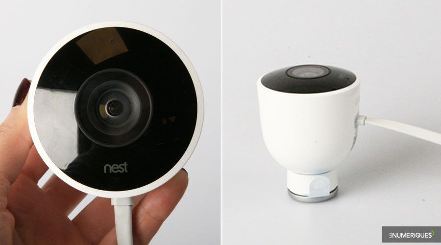 Nest-Cam-Design.jpg