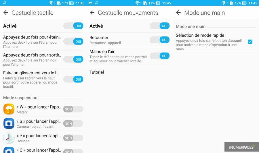 asus-zenfone3-deluxe-interface2.jpg