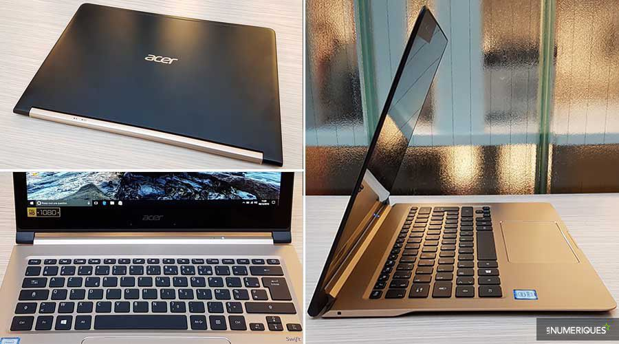 Test Acer Swift 7-2.jpg