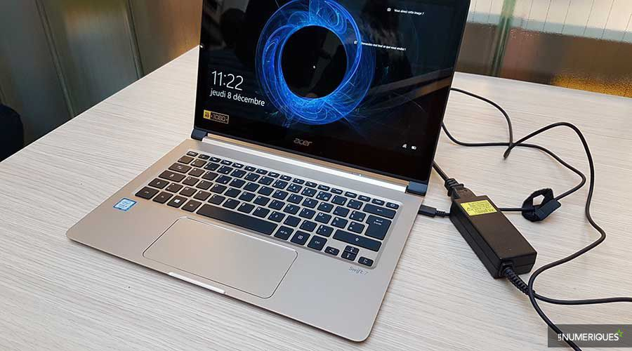 Test Acer Swift 7-7.jpg