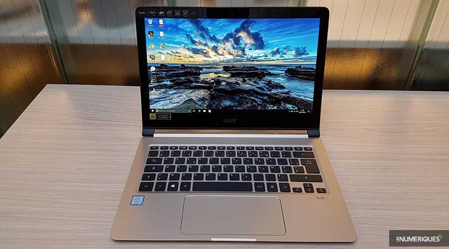 Test Acer Swift 7.jpg