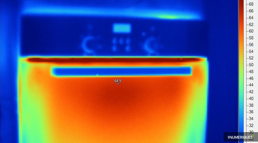 Bosch-serie-2-HBN231E4-therm.jpg