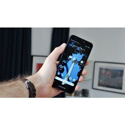 Smartphone Fairphone 3 : la juste combinaison d'éthique, de performances et de durabilité ?