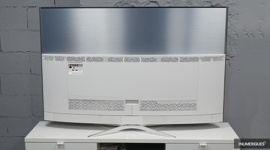 TXL-X1-1.jpg