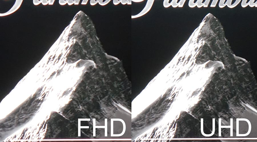 TXL-X1-FHD-UHD-l.jpg