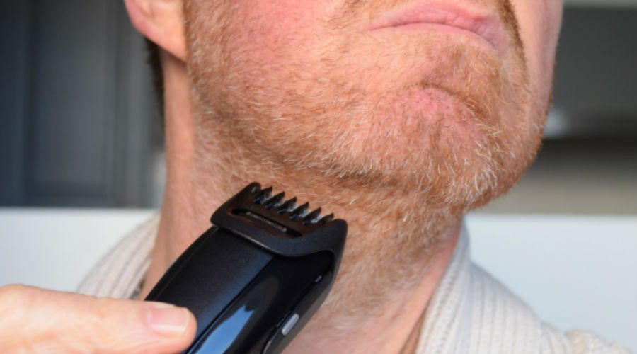 TEST%20 %20Braun%20 %20BeardTrimmer%20BT5070%20 %20i