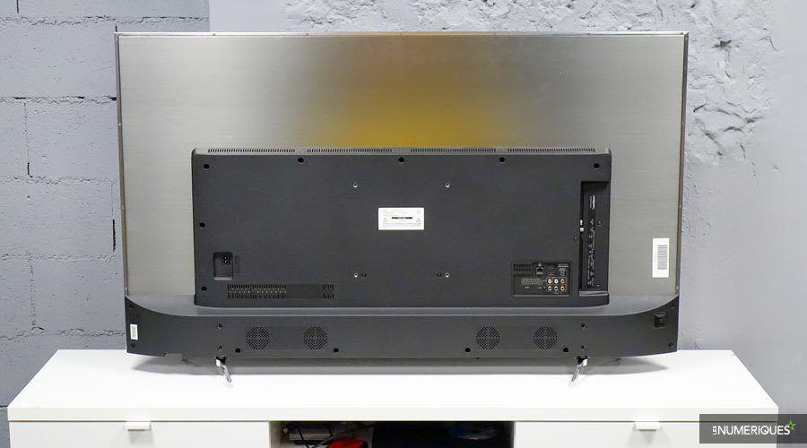 HiSense-55M7000-1.jpg