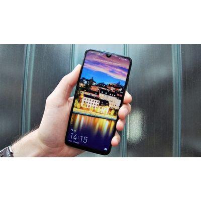 Huawei P Smart+ 2019 : fallait-il vraiment décliner le P Smart de cette façon ?