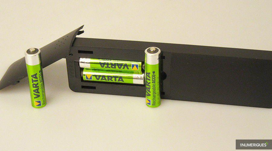 Varta-AAAHR03-WEB.jpg