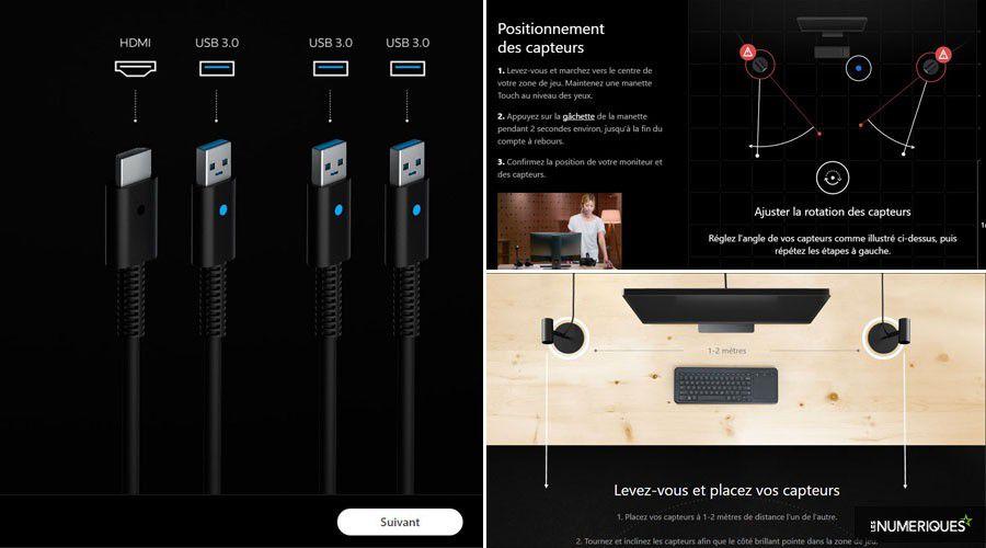 Test Oculus Touch 6.jpg