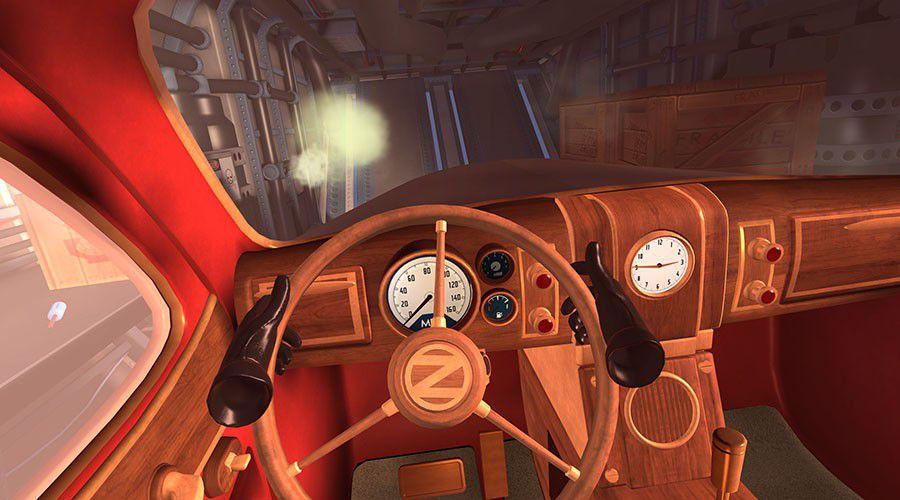 Test Oculus Touch 7.jpg