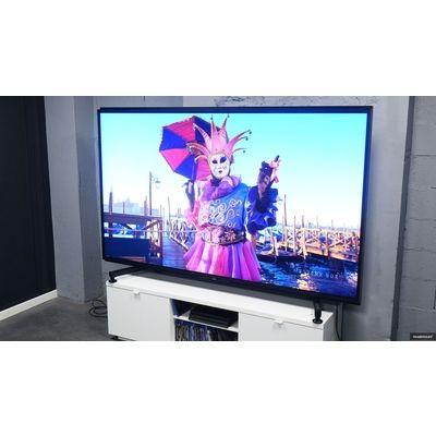 Sony KD-85ZG9 : le très grand téléviseur 8K de Sony