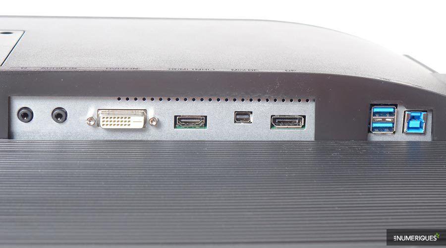 Acer-BM320-connectique.jpg