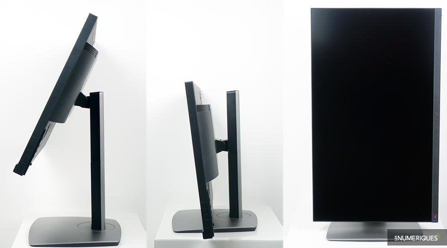 Acer-BM320-ergo-l.jpg