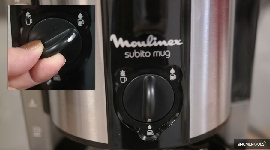 Test-Moulinex-Subito-Mug-molette-reglage.jpg