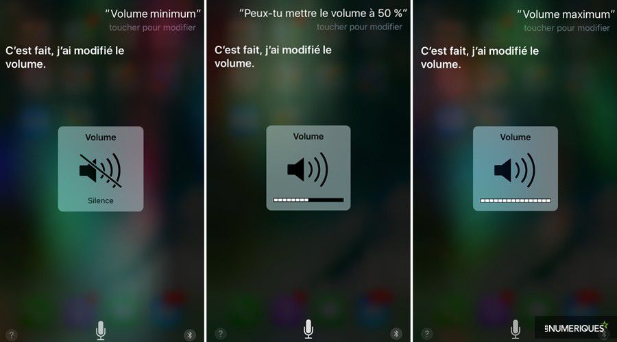 Les_Numeriques_Apple_Airpods_Captures_Volume.jpg