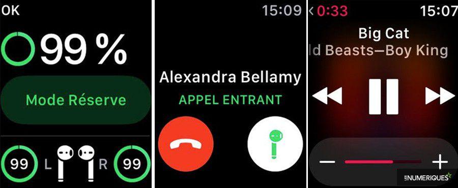 Les_Numeriques_Apple_Airpods_Watch.jpg