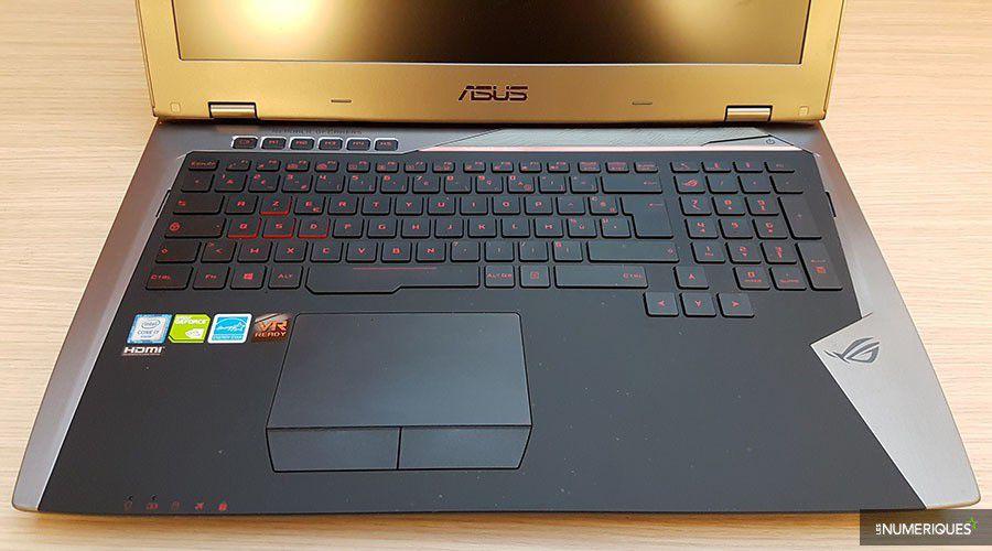 Test Asus ROG G701V-6.jpg