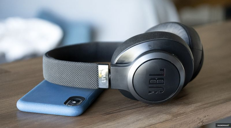 casque bluetooth jbl 500bt test