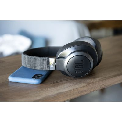 Casque Bluetooth JBL Live 500BT : la qualité sonore ne fait pas tout