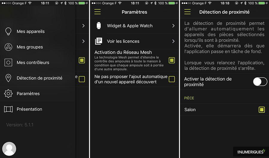 Awox-appli-2.jpg