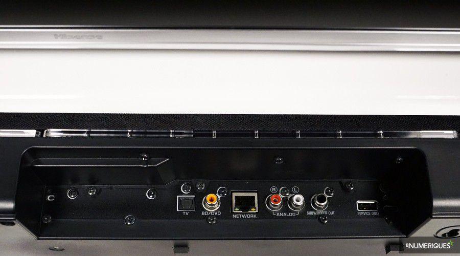 Yamaha_YAS-306_Connectique.jpg