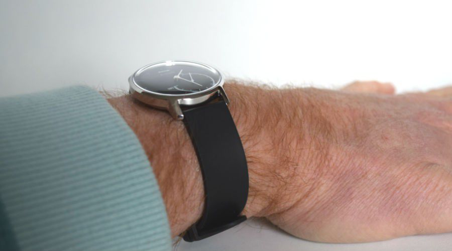 TEST%20 %20Withings%20 %20Activit%C3%A9%20Steel%20 %20a