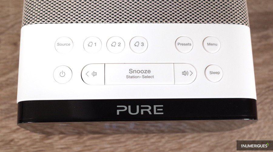 Pure-Siesta-Rise-S240-panneau.jpg
