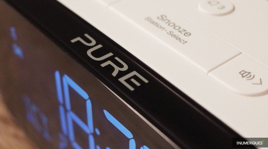 Pure-Siesta-Rise-S240-pure.jpg
