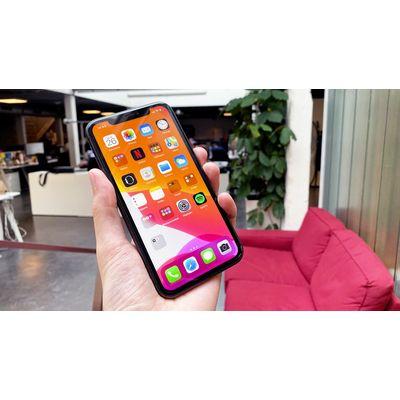 Apple iPhone 11 : un bon smartphone, moins intéressant que l'iPhone Xr