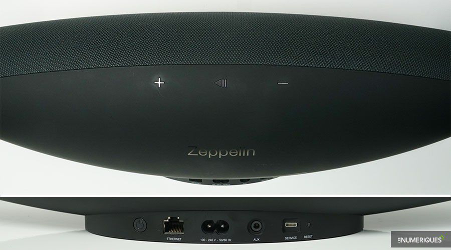 B&W_ZeppelinWireless_03.jpg