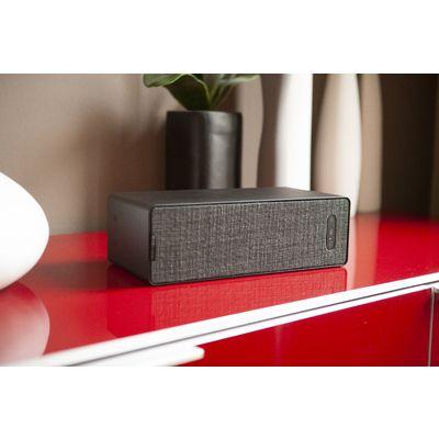 Enceinte-étagère sans-fil Symfonisk : une collaboration Ikea/Sonos qui porte ses fruits