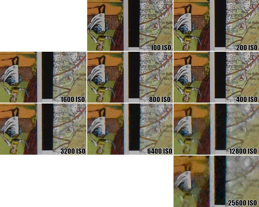 montée-iso-nikon-D5600.jpg