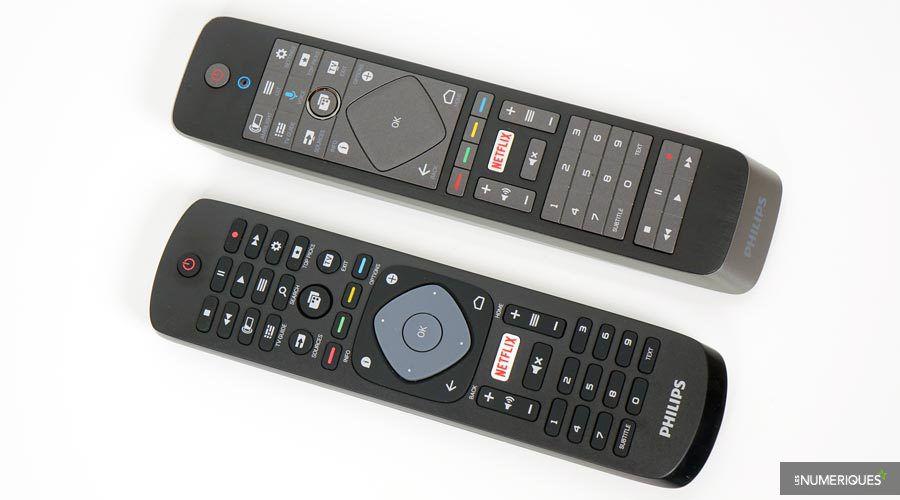 Philips-Oled-55POS901F-telecommande-1.jpg