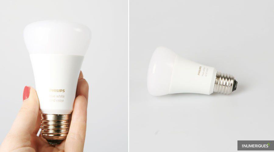 Philips-Hue-White-And-Color-Ambiance.jpg