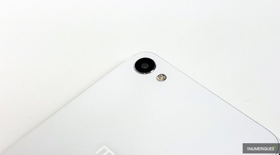 test-meizu-u20-capteur.jpg