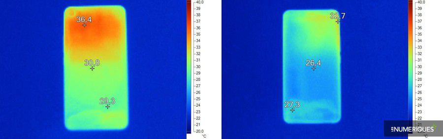 test-meizu-u20-thermique.jpg
