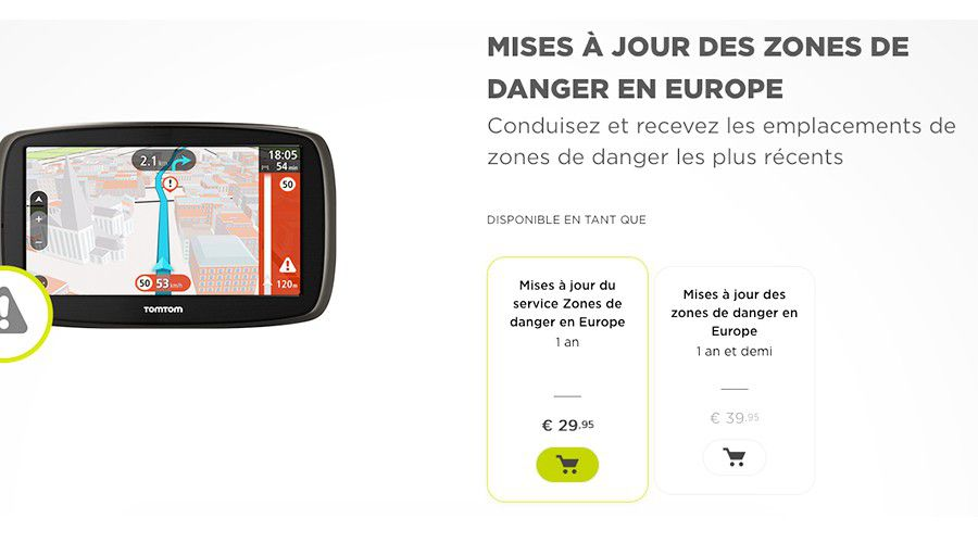 1_TomTom-Start42-abo-dangers-WEB.jpg