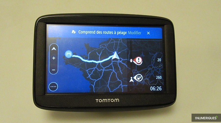 TomTom-Start42_Peages-WEB.jpg