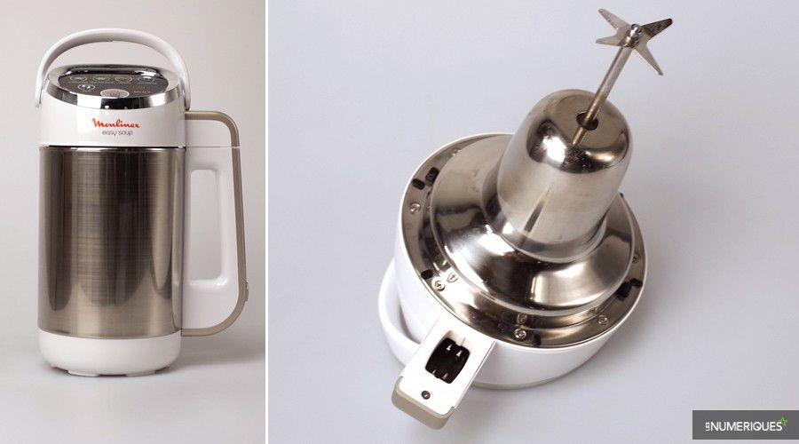Test-moulinex-Easy-Soup-LM841110-montage.jpg
