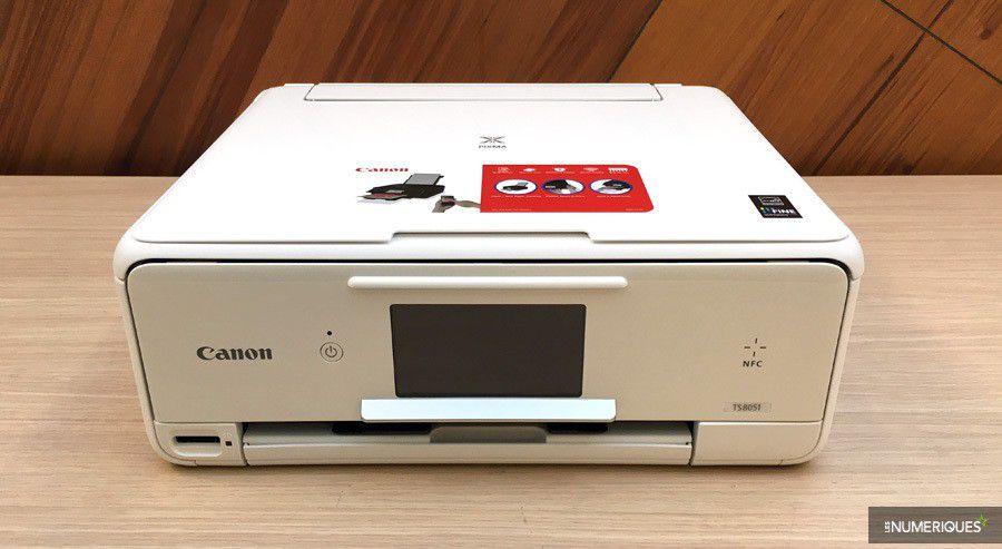LN Canon TS-8050 (1).jpg