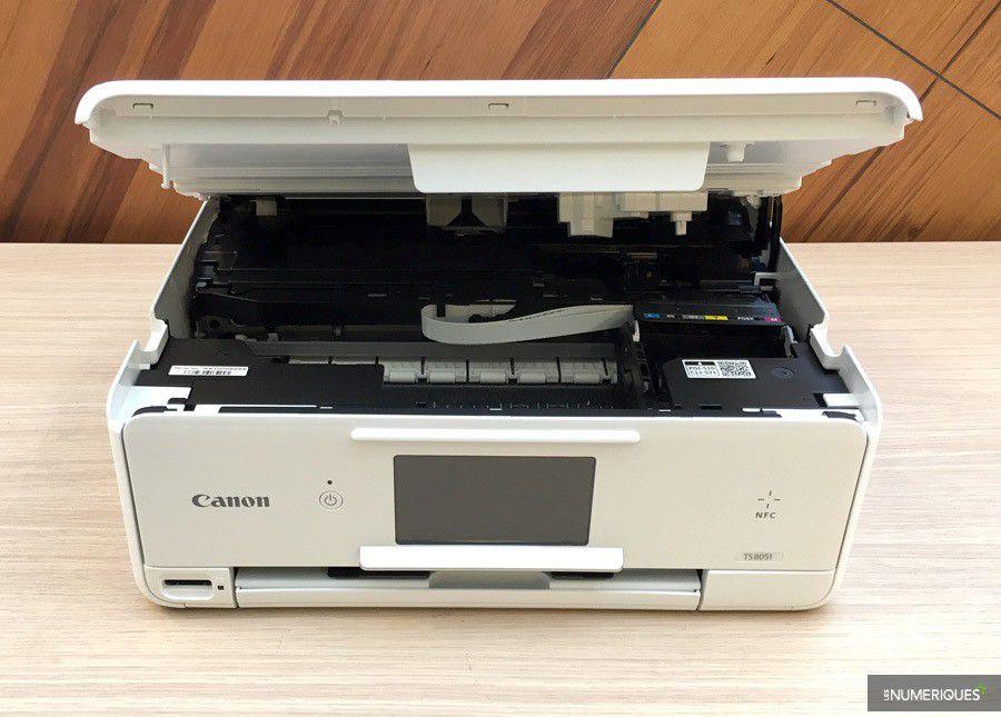 LN Canon TS-8050 (10).jpg