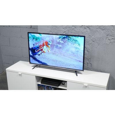 Changhong CHiQ U40E6000 : que cache ce téléviseur Ultra HD de 40 pouces à moins de 300 € ?