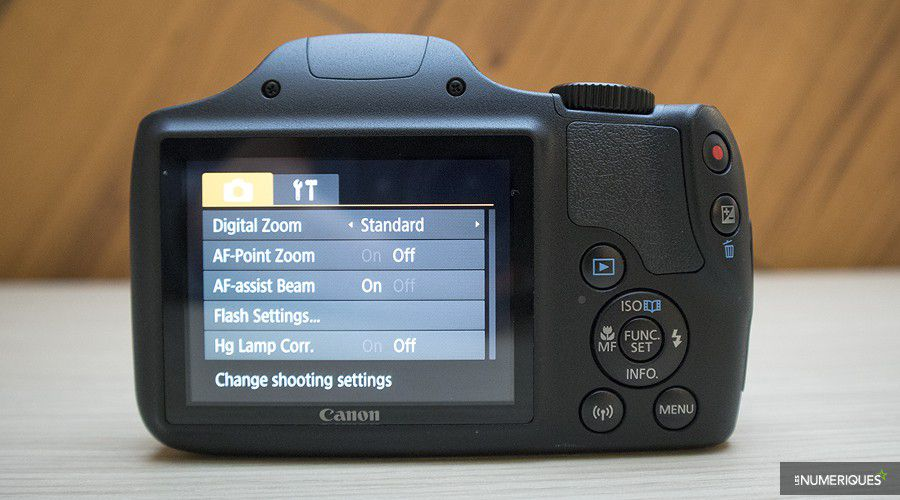 Canon_SX540_HS_dos.jpg