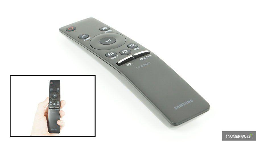 SamsungHW-K950_08remote.jpg