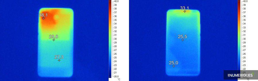 test-meizu-m5-heat.jpg
