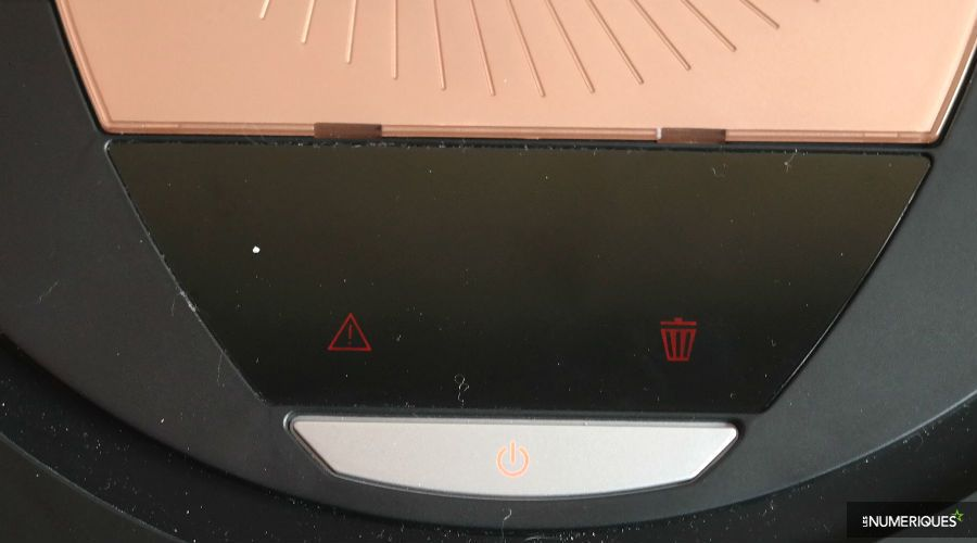 Test-Philips-Smartpro-compact-afficheur.jpg