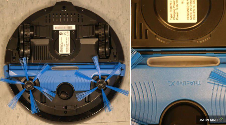 Test-Philips-Smartpro-compact-bouche-aspiration.jpg